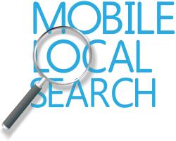 Mobile Local Search Surpasses Desktop Search on Google