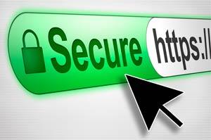 SSL certficates secure domain HTTPS websites orthopreneur internet marketing for orthodonists