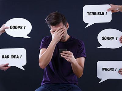 blog-featured-image-social-media-mistakes-orthodontists-should-avoid