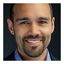 Dr. Andrew Sarpotdar Orthodontist Website Design Testimonial Orthopreneur Internet Marketing