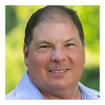 Dr. Shapiro Orthodontist Website Design Testimonial Orthopreneur Internet Marketing