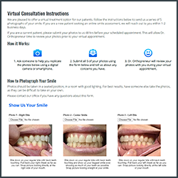 Virtual-Treatment-Page-Thumbnail