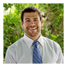 Dr. Toothman Orthodontist Website Design Testimonial Orthopreneur Internet Marketing