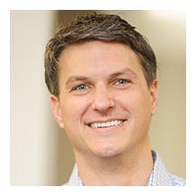 Dr. Resler Orthodontist Website Design Testimonial Orthopreneur Internet Marketing
