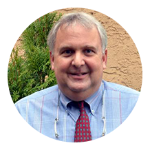 Dr. Robert Kazmierski Orthodontist Website Design Testimonial Orthopreneur Internet Marketing