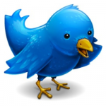 Say No To Twitter