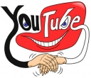 Is orthodontic marketing on You Tube good or bad?