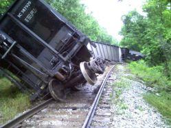 Train-Derail_web