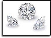 diamonds.jpg