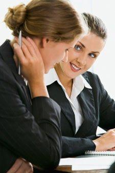 meeting_womenXSmall_web.jpg